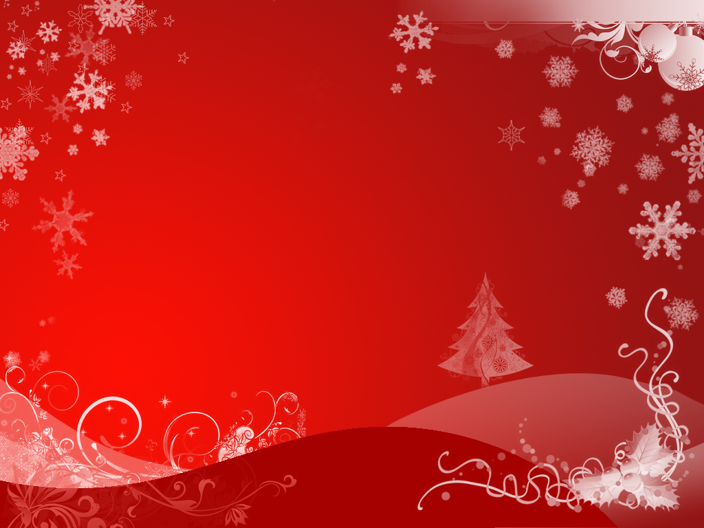 Christmas Red Wallpaper Christian Wallpapers And