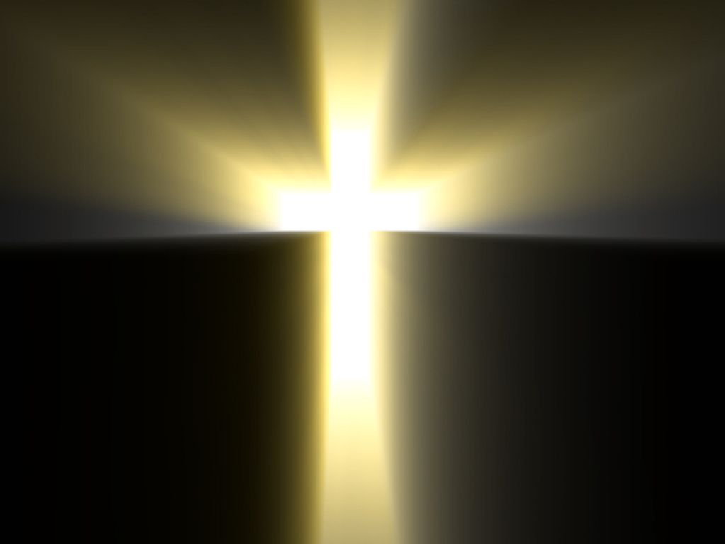 easter iphone wallpaper christian