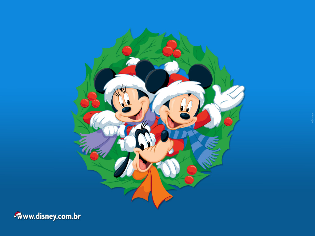 Disney Christmas Wallpaper Christian Wallpapers And Backgrounds
