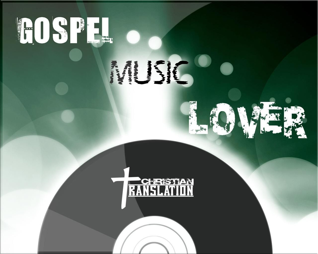 Gospel Music Wallpaper Christian Wallpapers And Backgrounds