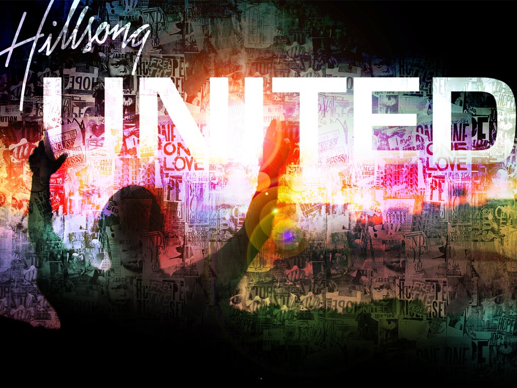 Hillsong United Wallpaper Christian Wallpapers And