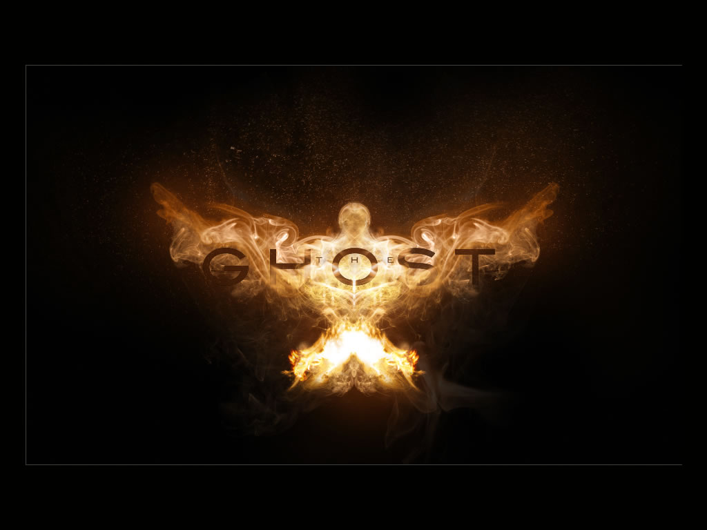 Holy Ghost Wallpaper - Christian Wallpapers and Backgrounds