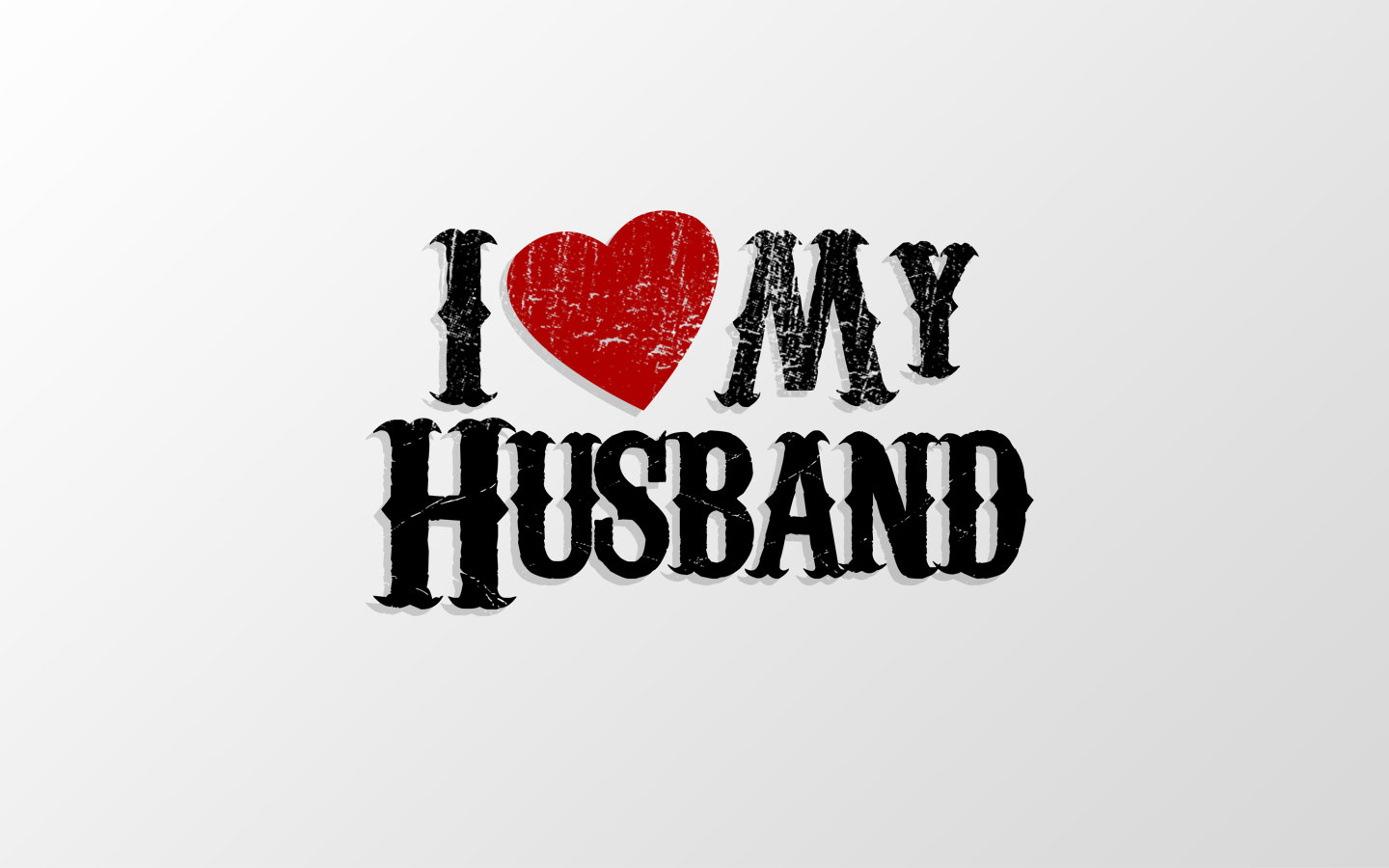 To My Loving Wife Quotes
