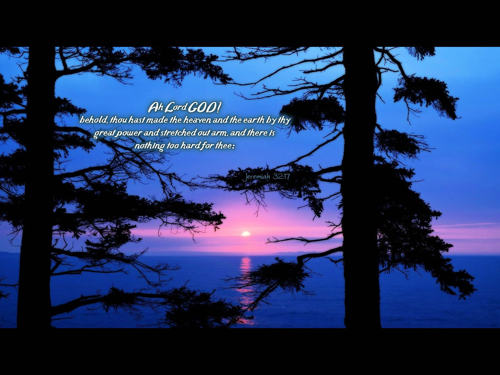 jeremiah 3217 wallpaper christian wallpapers and
