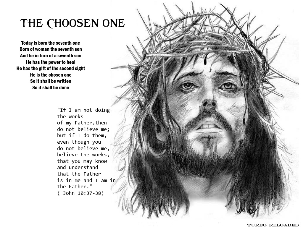Photos bible clip arts of jesus christian wallpapers coloring pages
