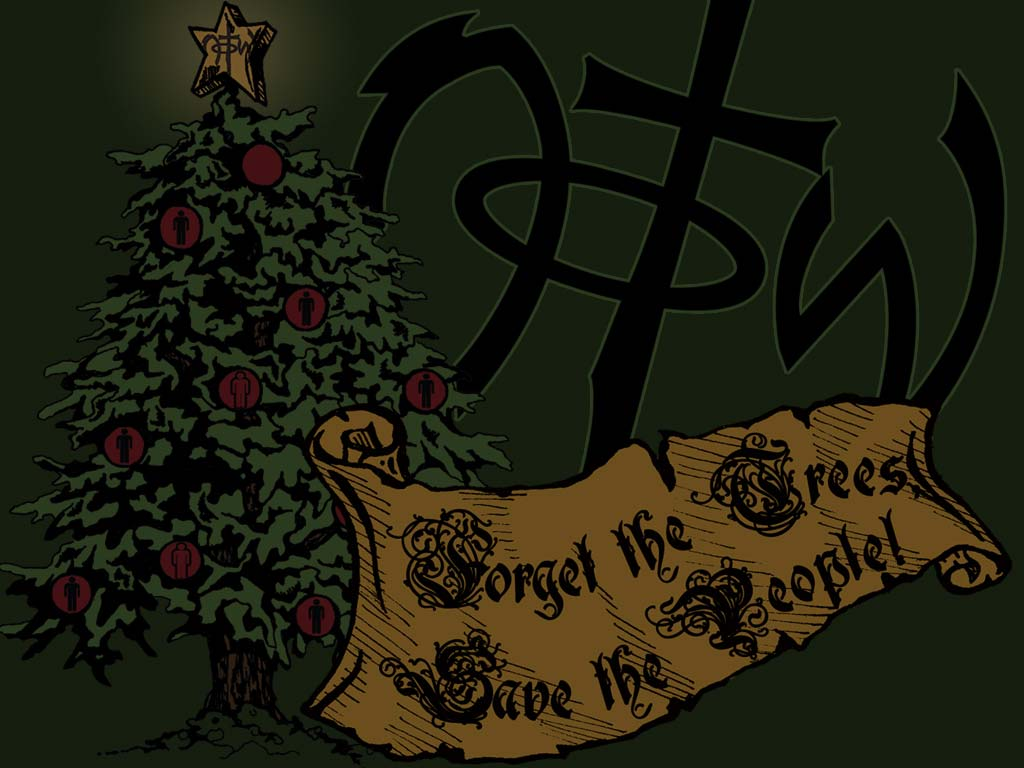 Religious Christmas Backgrounds Free.Jesus Christmas Wallpaper Wallpaper Christian Wallpapers