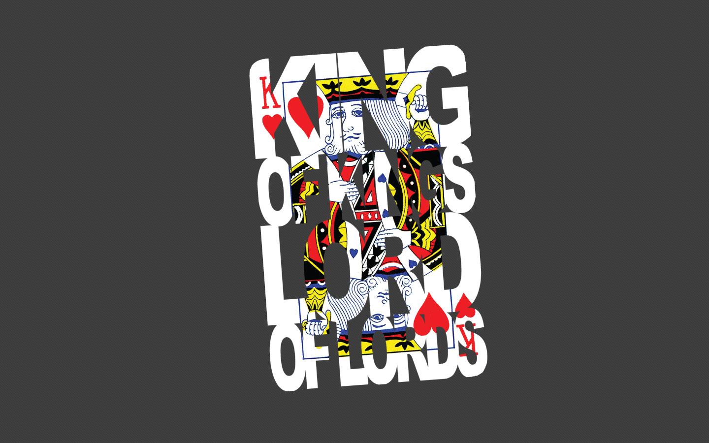 King of kings ans lord of lords wallpaper christian - King wallpaper ...