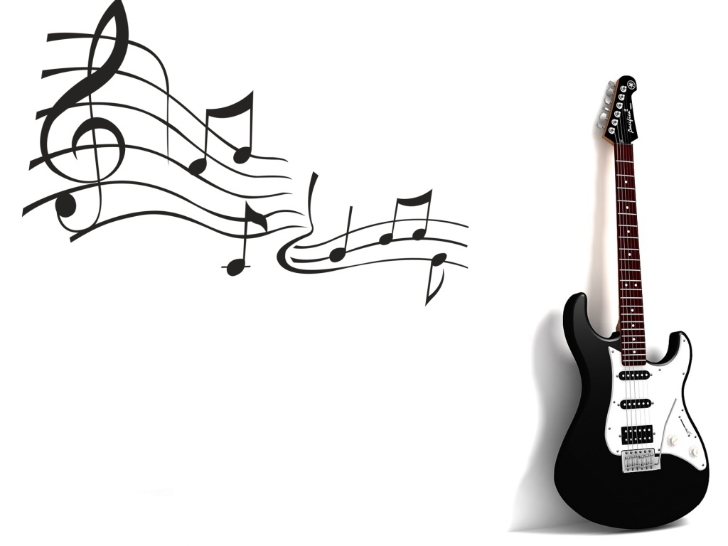 music clipart backgrounds - photo #26