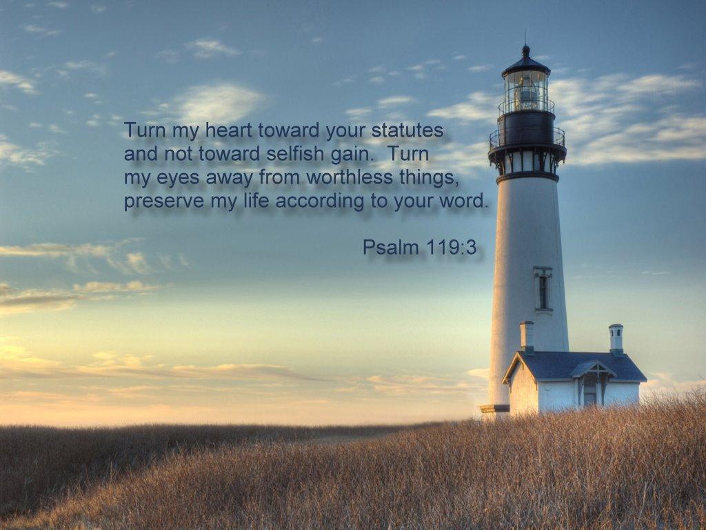Psalm 119:3 Wallpaper ...