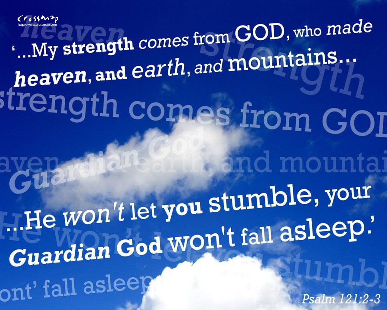free christian wallpapers for android