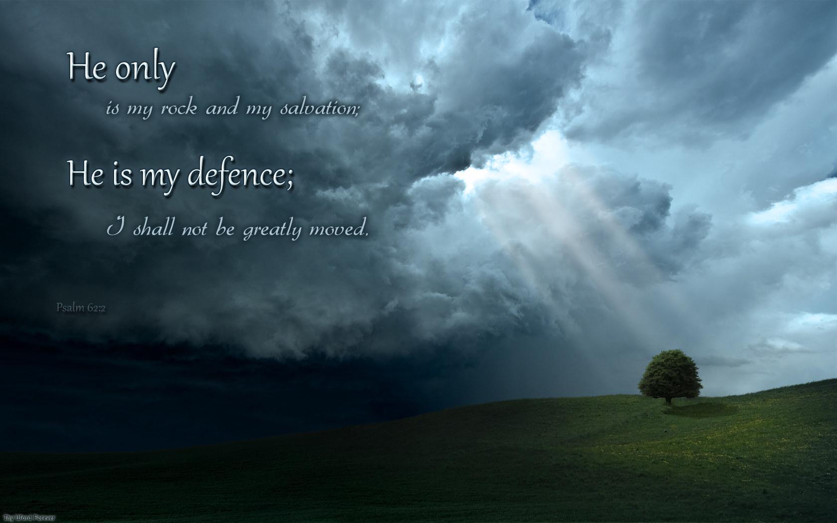 Αποτέλεσμα εικόνας για psalms 62