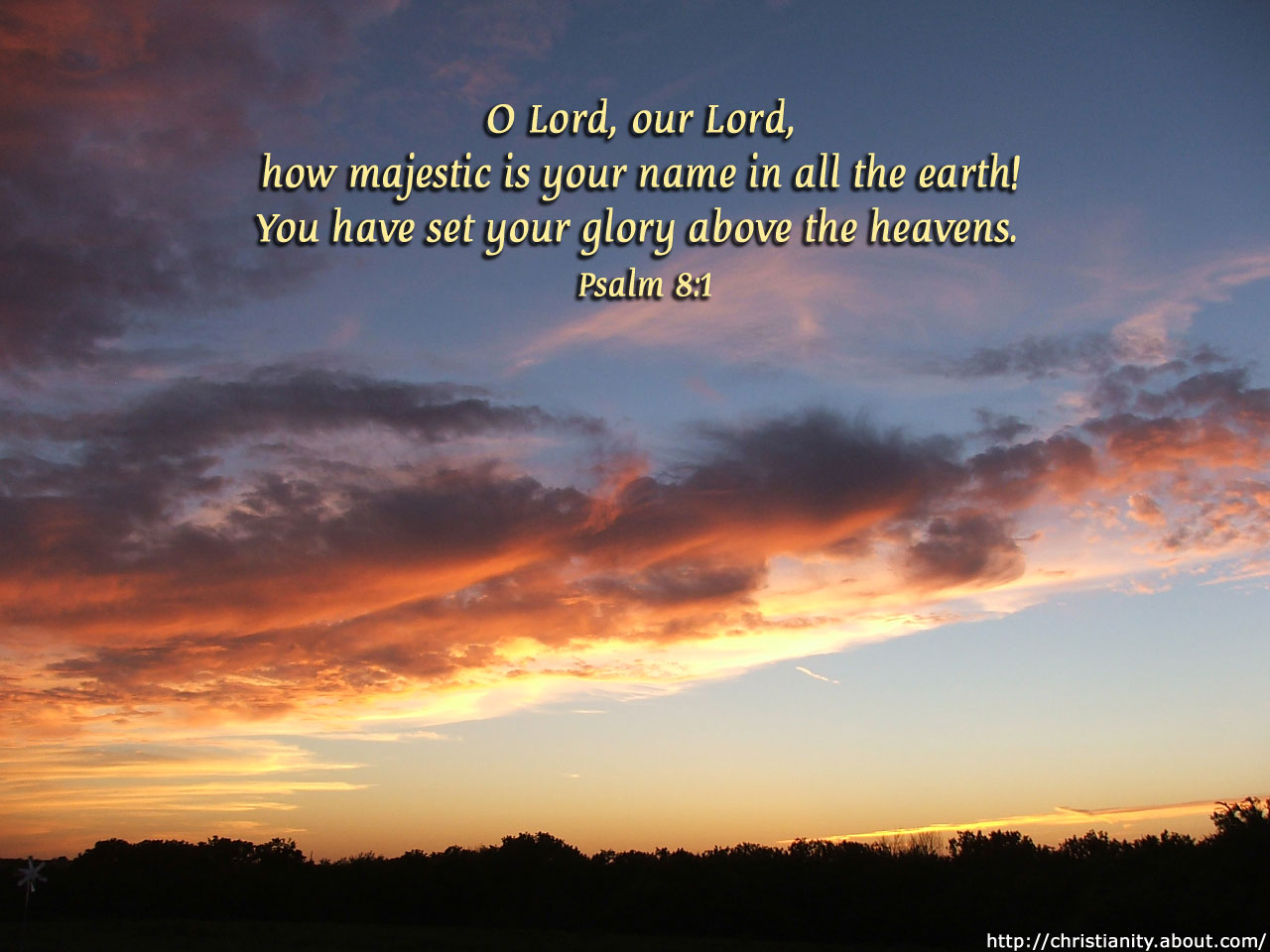 Psalm 81 wallpaper christian wallpapers and backgrounds click here thecheapjerseys Choice Image