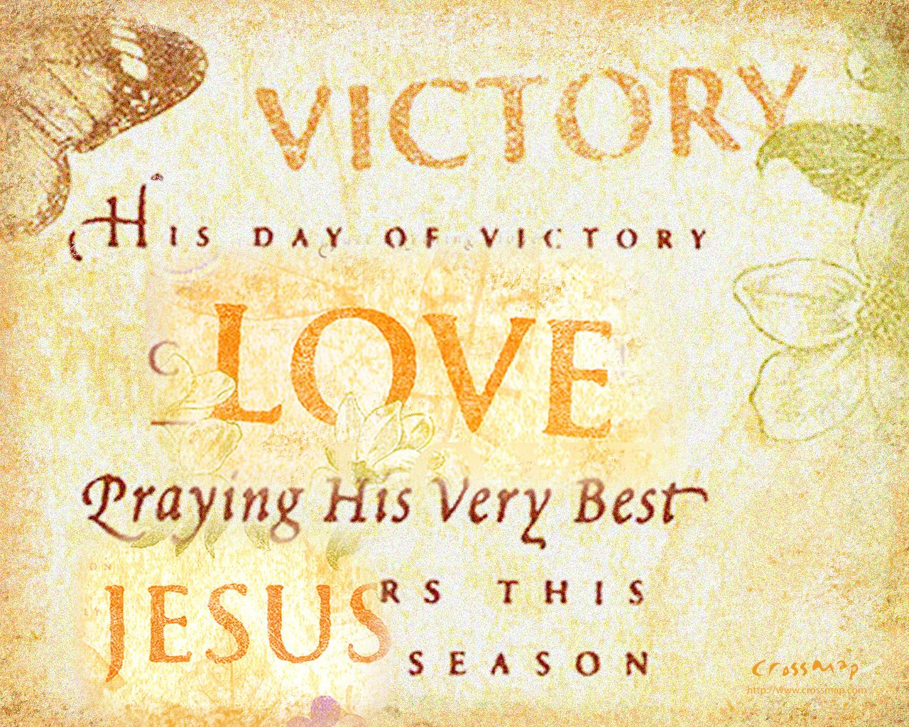 christian wallpapers free download for pc